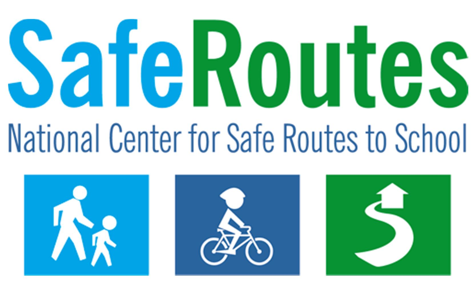oregon safe routes to school | walk and bike to school