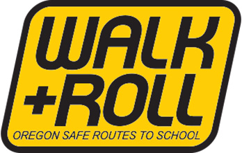 Safe Routes to School Non-Infrastructure Grants call for applications