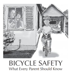 Videos and Materials | Oregon Safe Routes to Schools