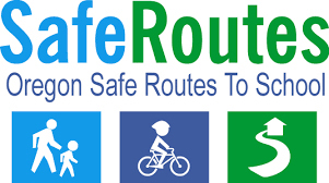 Oregon Safe Routes to Schools